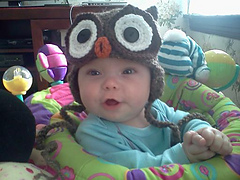 Alice_owl_hat_small