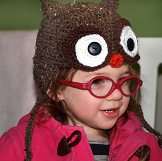 Owl_hat_small2