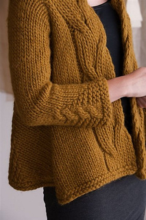 Swingcoat3_knitwear_small2