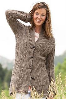 Betterthanhissweater