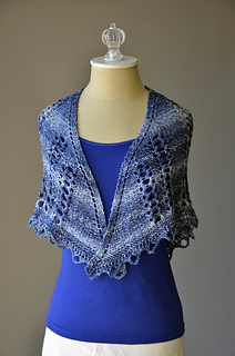 High_tide_shawlette_rs_front_hi-res_small2