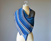 Blue_staccato_shawl_wrapped_hi-res_small_best_fit