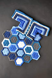 Blue_squares_baby_set_on_black_hi-res_small_best_fit