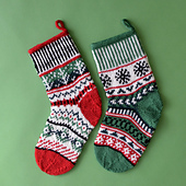 Holiday_stocking_kit_square_small_best_fit