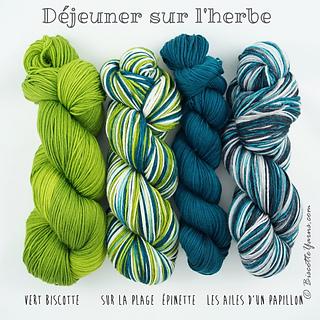 Shawl_knitting_kit_-_dejeuner_sur_l_herbe_small2