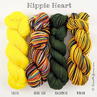 Shawl_knitting_kit_-_hippie_heart_small2