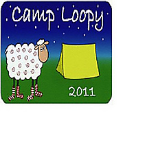 Camp_loopy_logo_2011_medium_small