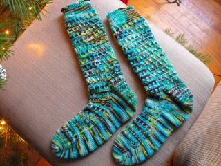 Project_brunchy_scylla_socks_1_small2