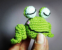 Baby_frog_small_best_fit