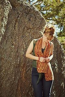 Lilka_2d00_scarf