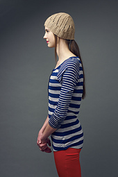 Amperes-hat_small_best_fit