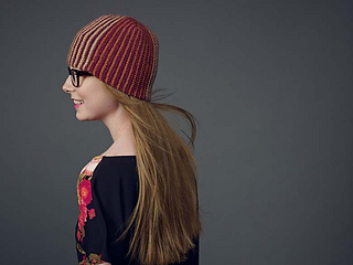 Kelly_hat__3__small2