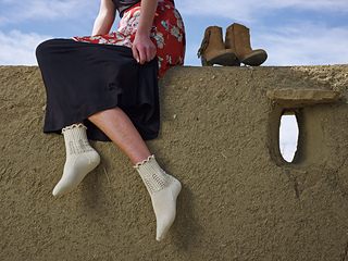 Cuphea-socks_small2
