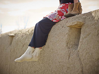 Cuphea_socks__1__small2