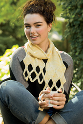 Sign-of-four-scarf_small_best_fit