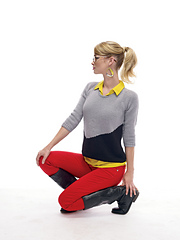 Rietveld-sweater_small