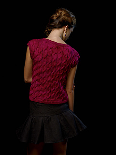 Knitscene-spring-bejeweled-0124_small2