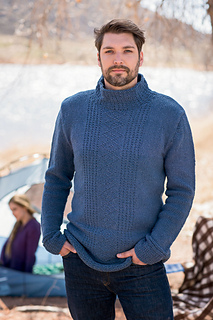 Deer-isle-pullover_small2