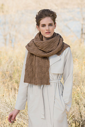 Vista-scarf_small_best_fit