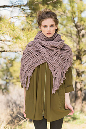 Larimer-scarf_small_best_fit