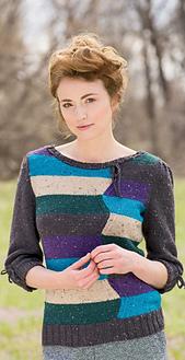 Bluestack-sweater_small_best_fit