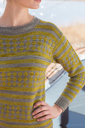 Block_island_pullover__3__small_best_fit