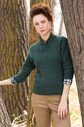 Berneray_pullover__1__small_best_fit