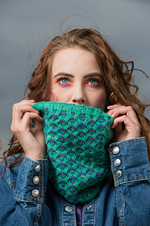 Knitscene-2014-winter-mosaic-0026_small2