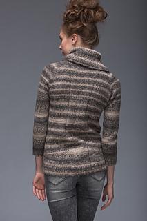 Knitscene-2014-winter-marled-0072_small2