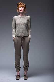 Knitscene-2014-winter-marled-0010_small2