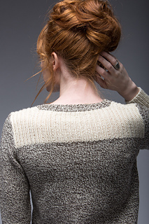 Knitscene-2014-winter-marled-0031_small2