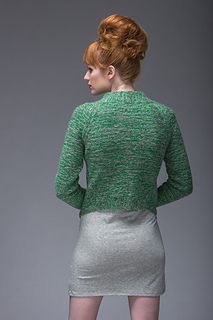 Knitscene-2014-winter-marled-0108_small2