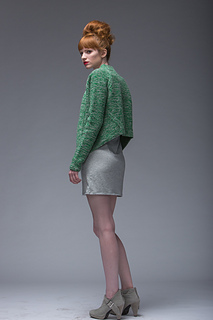 Knitscene-2014-winter-marled-0086_small2