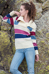 Rebecca-sweater_small_best_fit