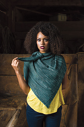 Spaulding-shawl_small_best_fit