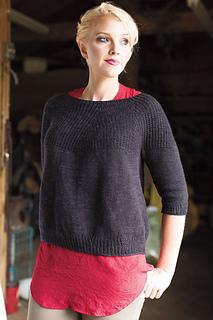 Coburn-pullover_small2