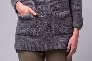 Knitscene-spring-2015-pockets-0020_small2