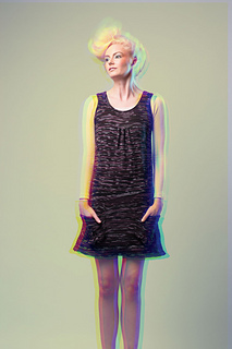 Focus-dress_small2