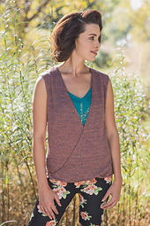 Ladyslipper-tank_small_best_fit
