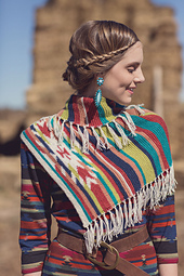 Serape-shawl_small_best_fit