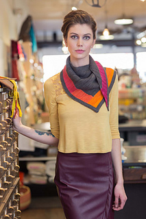 Knitscene-accessories-2015-0373_small2