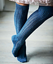 Perfectly_feminie_knits_-_julia_knee_stockings_beauty_image__small_best_fit