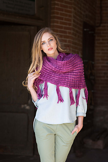 Knitscene-2015-fall-0007_small2
