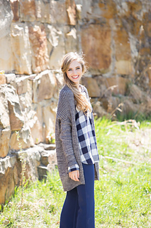 Knitscene-2015-fall-0173_small2