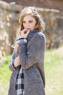 Knitscene-2015-fall-0191_small2