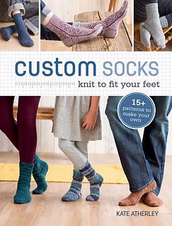 Custom_socks_fcart_small2