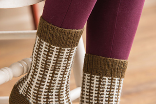 20140819_intw_socks_0386_small2