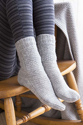 20140818_intw_socks_0343_small_best_fit