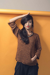 Queen_street_sweater_small_best_fit