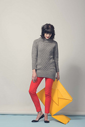 Bay-and-gable_tunic_small_best_fit